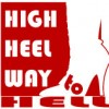 High Heel Way to Hell – n° 01